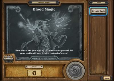 Blood Magic banner.jpg