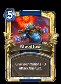 Bloodlust(256) Gold.png