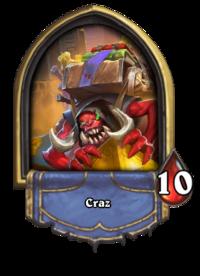 Craz(92668).png