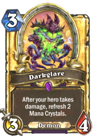 Darkglare(210810) Gold.png