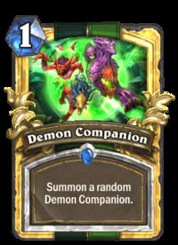 Demon Companion(329950) Gold.png