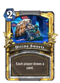 Divine Sweets(52609) Gold.png