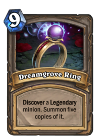 Dreamgrove Ring.png