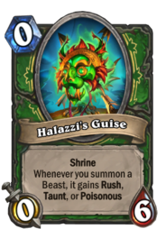 Halazzi's Guise(90385).png