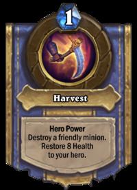 Harvest(89635).png