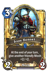 Iron Sensei(12229) Gold.png