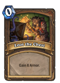 Loot the Chest(76877).png