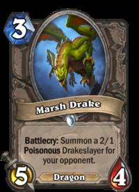 Marsh Drake(89452).png