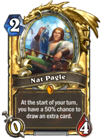 Nat Pagle(19) Gold.png