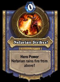 Nefarian Strikes!(14632).png