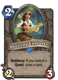 Questing Explorer(90691).png