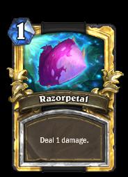 Razorpetal(55600) Gold.png