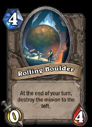 Rolling Boulder(27494).png