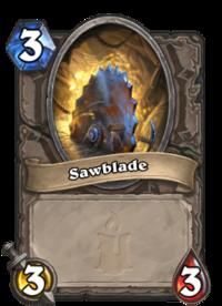 Sawblade(77327).png