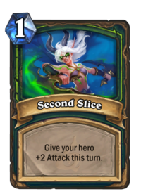 Second Slice(210726).png