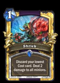 Shriek(90179) Gold.png
