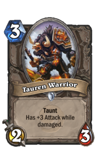Tauren Warrior(477).png