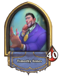 Timothy Jones Gold.png