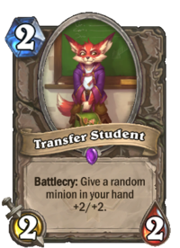 Transfer Student(211506).png