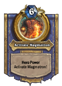 Activate Magmatron(14603) Gold.png