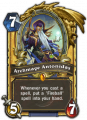 Archmage Antonidas Gold.png