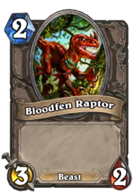 Bloodfen Raptor(576).png