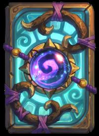 Card back-Jewel of Lazul.png