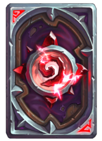 Card back-Kabal.png