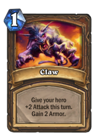 Claw(532).png