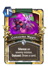 Consume Magic(210692) Gold.png