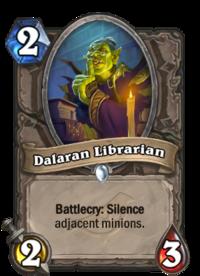 Dalaran Librarian(90627).png