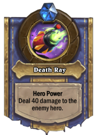 Death Ray(90138).png
