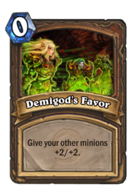 Demigod's Favor(358).png