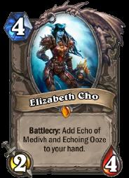 Elizabeth Cho(14667).png