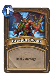 Grasping Roots(22437).png