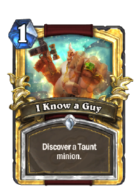 I Know a Guy(49623) Gold.png