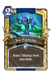 Ice Fishing(62884) Gold.png