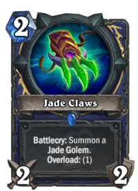 Jade Claws(49724).png