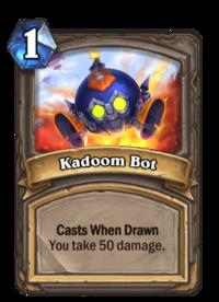 Kadoom Bot (minion).png