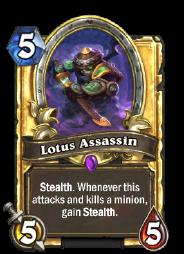 Lotus Assassin(49619) Gold.png