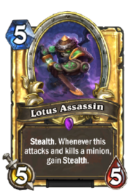 Lotus Assassin(49619) Gold.png