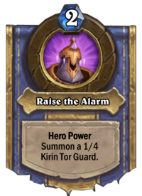 Raise the Alarm (Normal).png