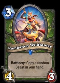Ramkahen Wildtamer(90814).png
