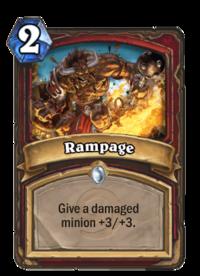 Rampage(454).png