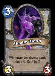 Shadowfiend(22356).png