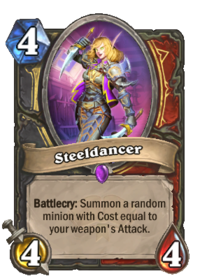 Steeldancer(329878).png