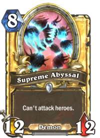 Supreme Abyssal(210767) Gold.png