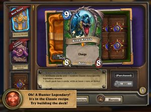 Welcome Bundle screenshot3.jpg