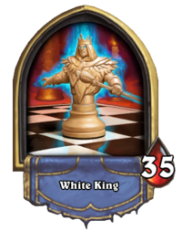 White King(151592).png