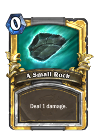 A Small Rock(89515) Gold.png